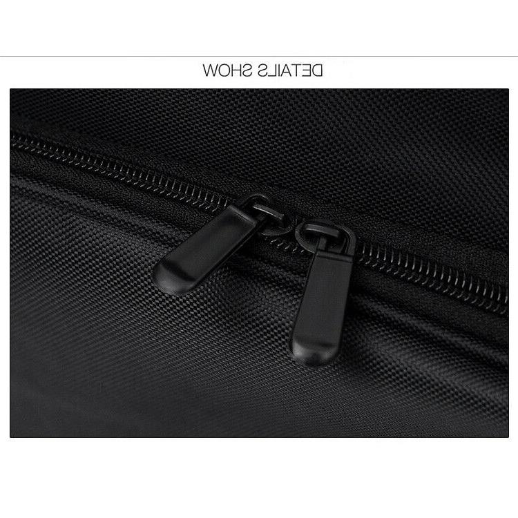 Laptop Bag Shoulder inch to 15.6 inch HP Lenovo Asus