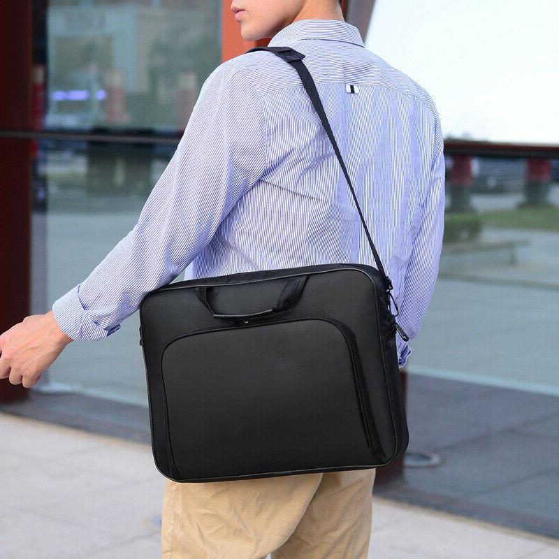 Laptop Bag inch to inch HP Lenovo