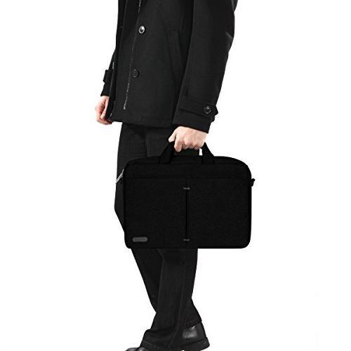 ARVOK Bag Sleek with and Carrying