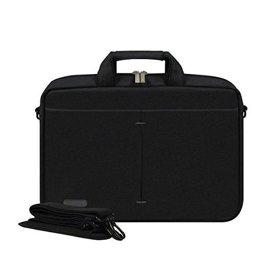 laptop bag multifunctional briefcase water