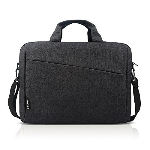 Lenovo Carrying T210, Laptop Sleek Design, Durable and Fabric, Business School,