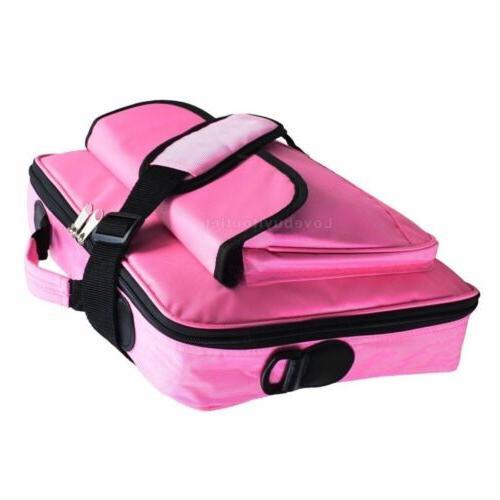 """Laptop Case 17.3"""" 18"""" 18.4"""" Bag for"""
