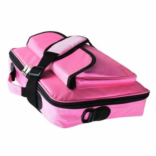 """Laptop Case 15.6"""" 18"""" Bag Tablet/MacBook"""
