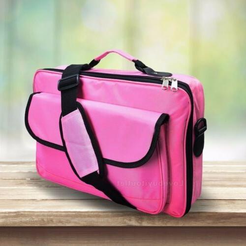 laptop case 15 6 17 3 18