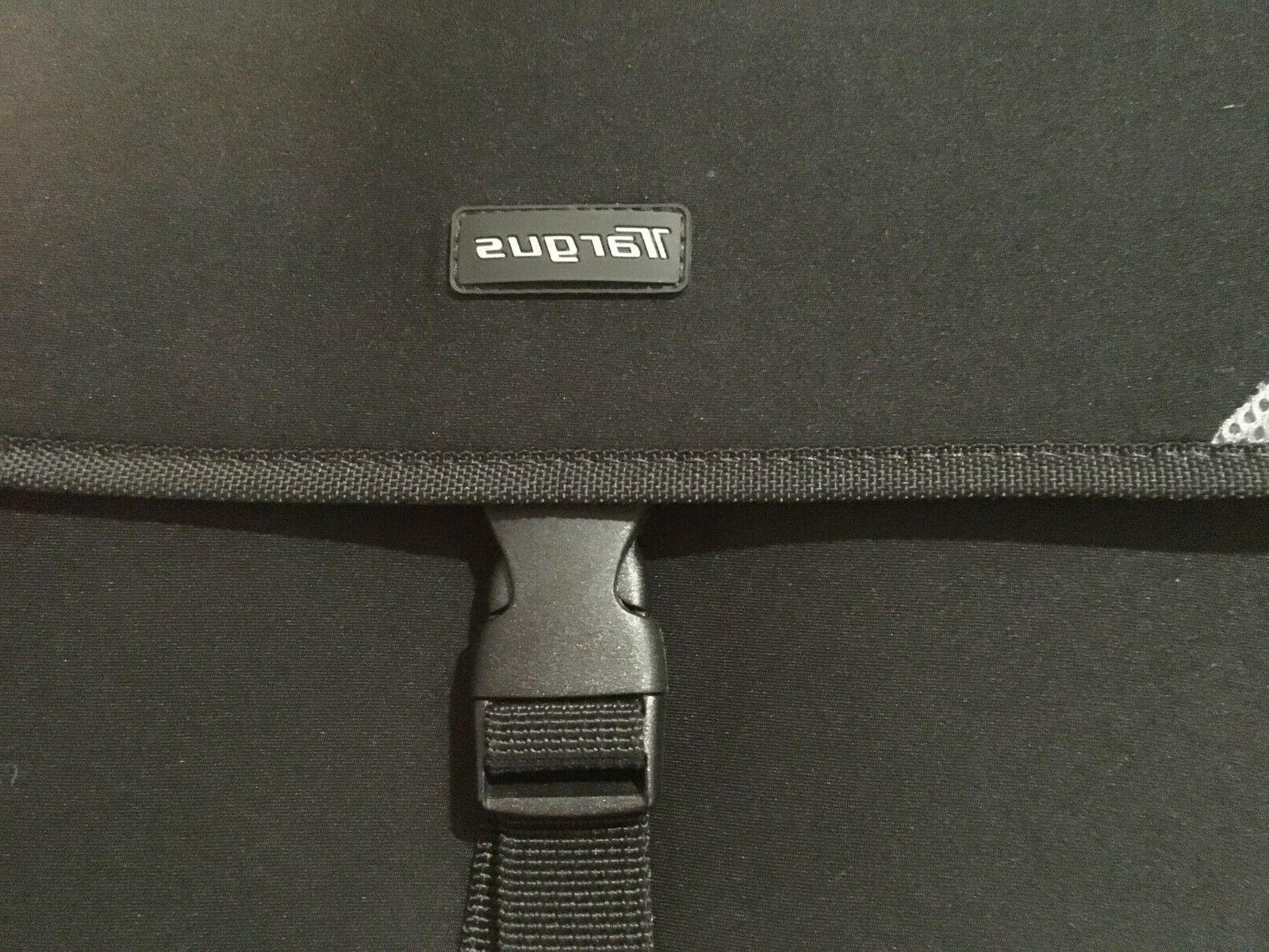 TARGUS Laptop Case/Bag