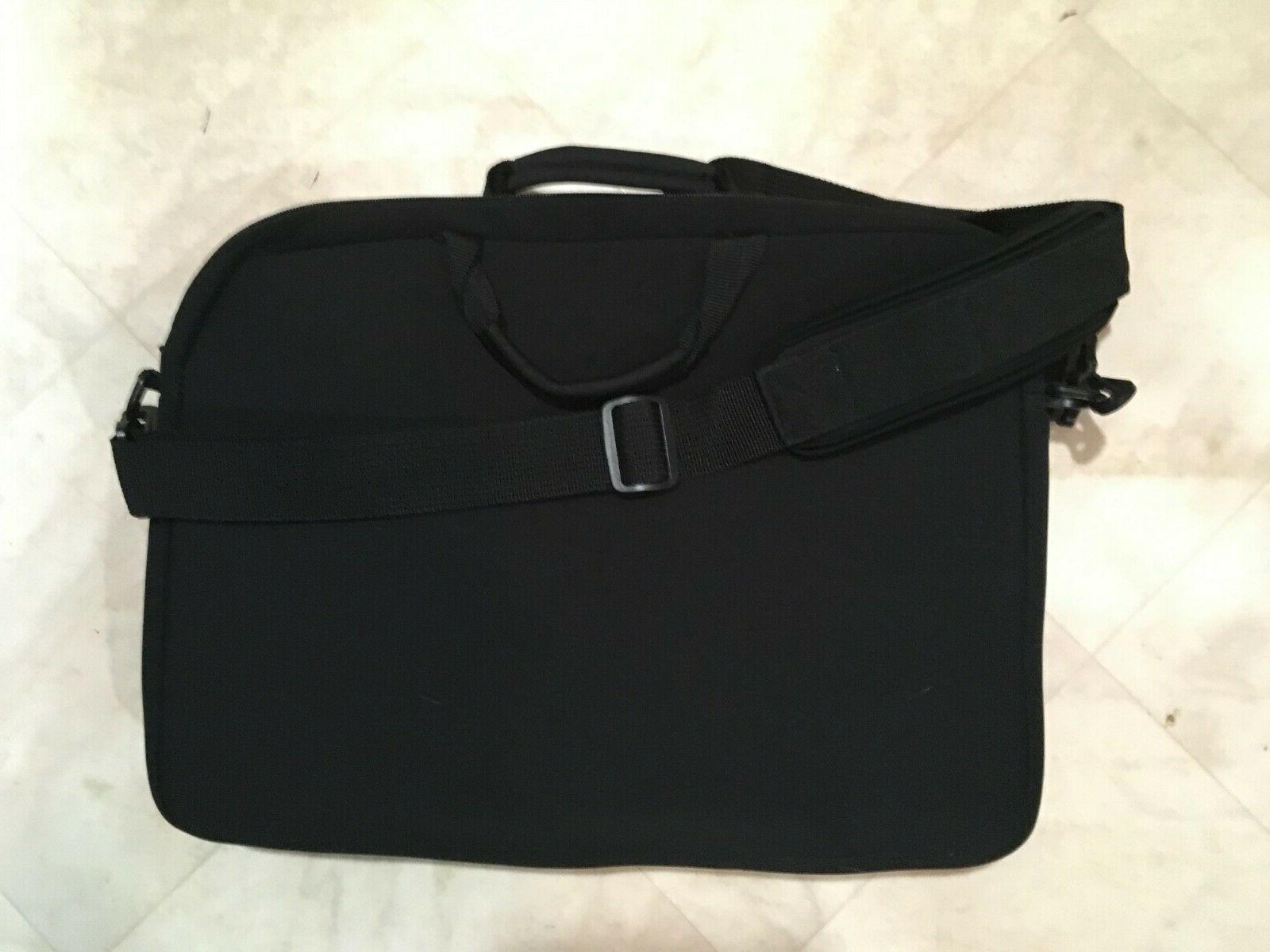 TARGUS Case/Bag