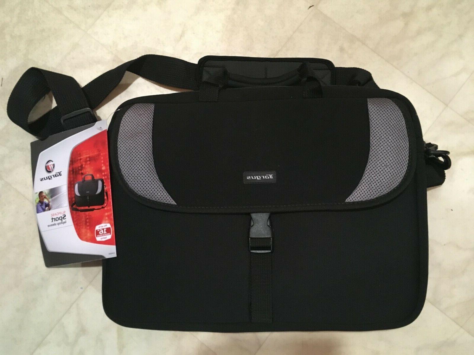 laptop case bag cvr200