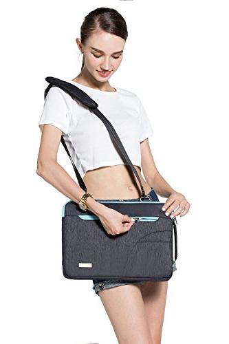 Laptop Case, 13-13.3 Laptop Notebook Computer / Air / Sony / / / Apple Shoulder Handbag,