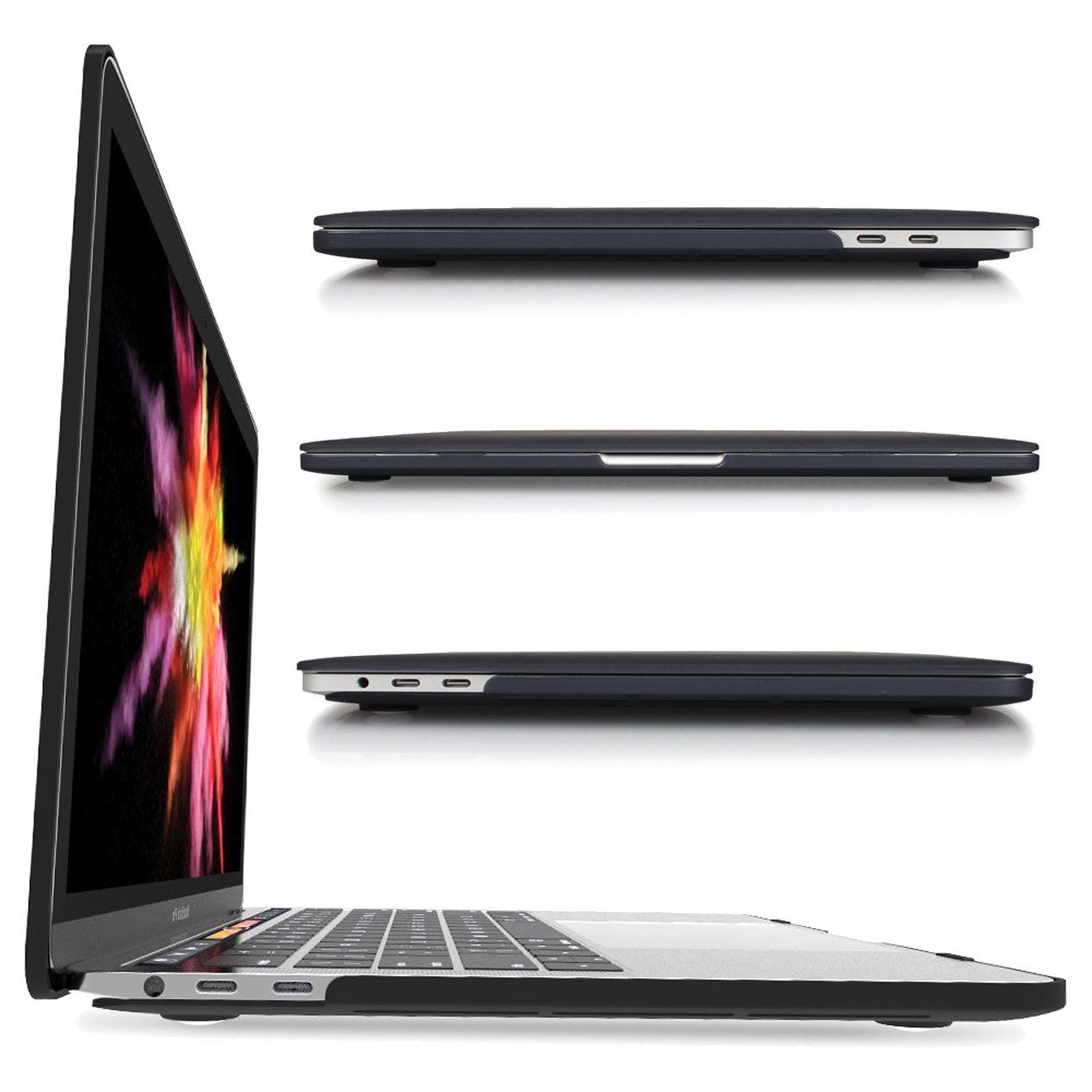 Laptop For MacBook Pro 15