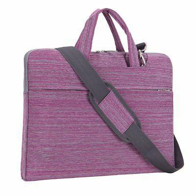 Laptop Case, Bag, CROMI 13 - 13.3 Briefcase