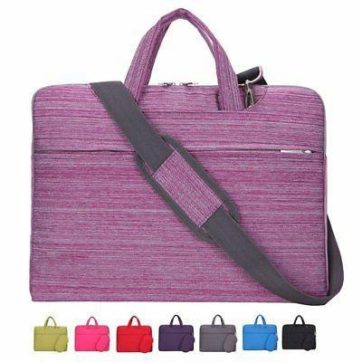 Bag, CROMI 13 - 13.3 Inch Slim Briefcase
