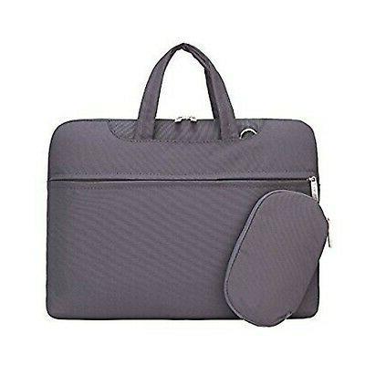 CROMI Laptop Case, Shoulder Briefcase New