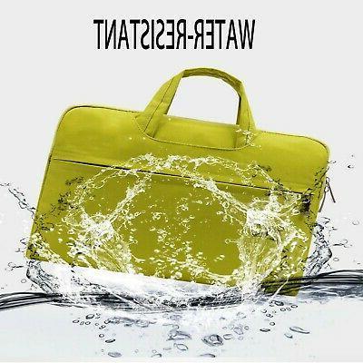 CROMI Case, Laptop Shoulder Bag, Briefcase New