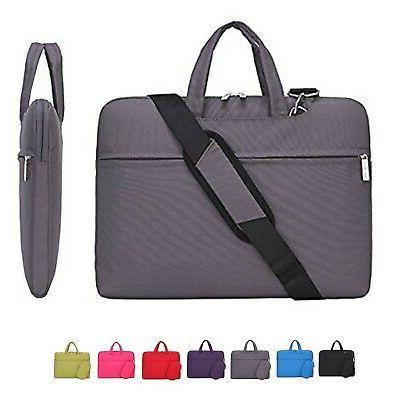 laptop case laptop shoulder bag simplicity slim