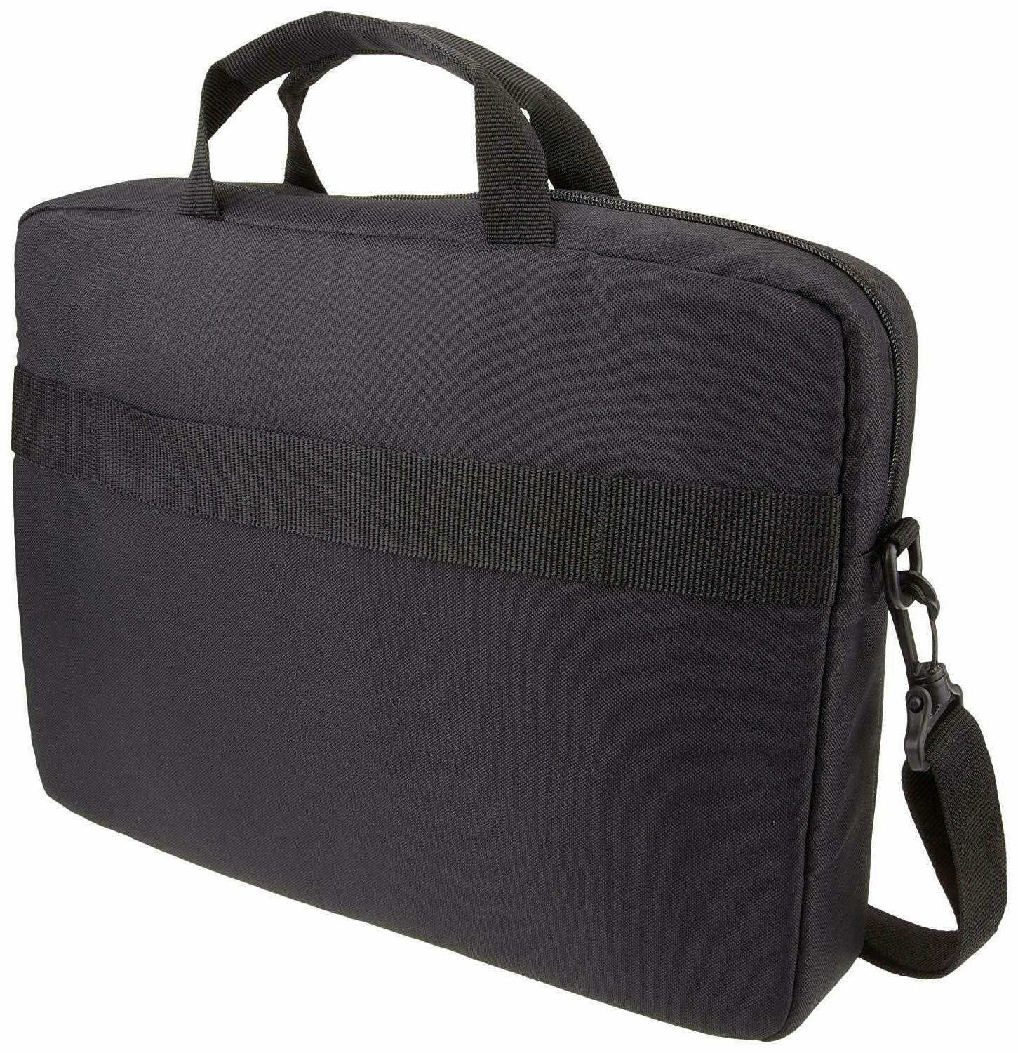 Laptop Bag Carry / 15.6 Inch