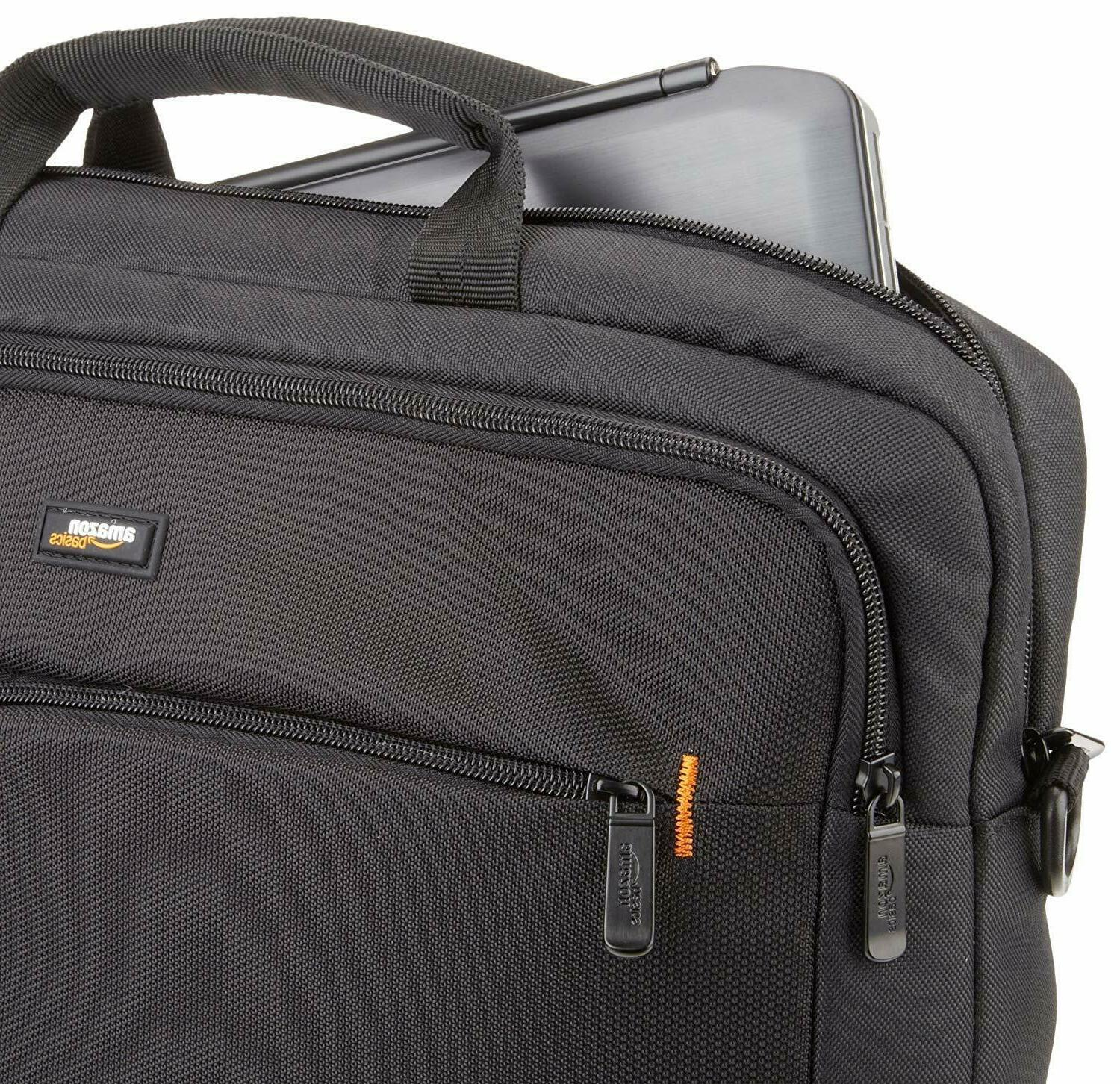 Laptop Case Bag Shoulder Carry