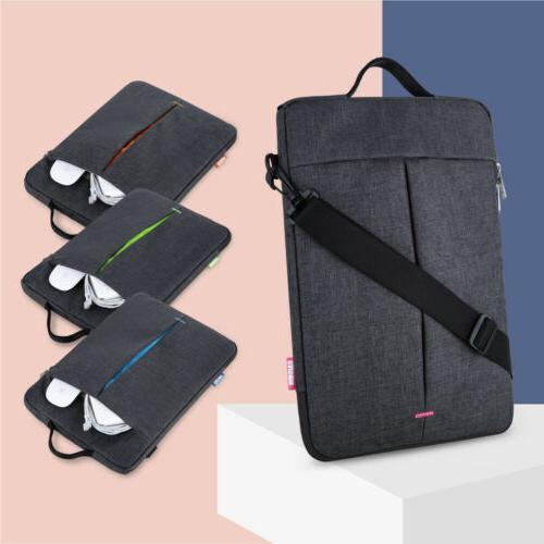 laptop case shoulder bag for 14 asus