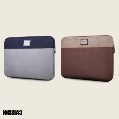 laptop case sleeve cover for microsoft surface