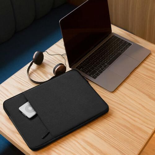 Laptop Sleeve Case Bag For 13.3 inch Macbook Pro Air M1 2021