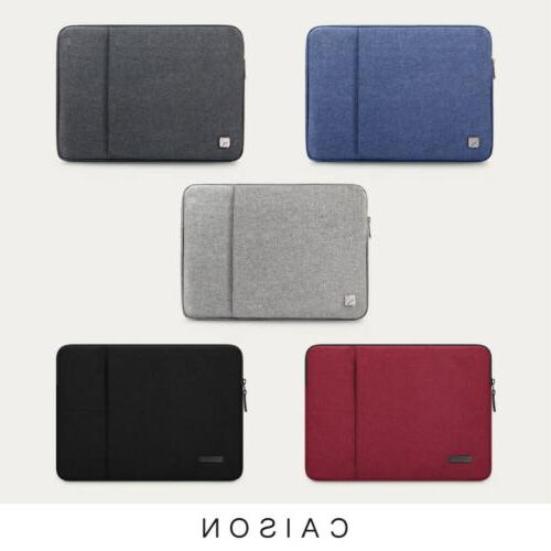 laptop case sleeve for mircosoft surface laptop