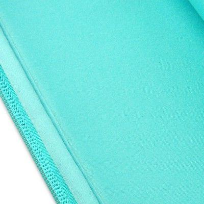 Laptop Case Carry Case Protective For