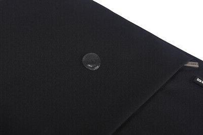 Laptop Soft Sleeve Pounch Microsoft Surface