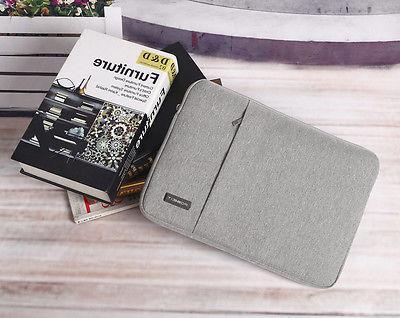 Laptop Tablet Sleeve Bag