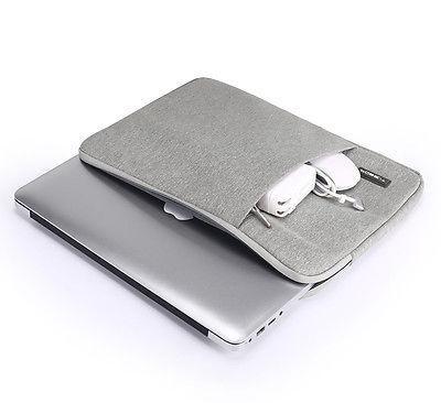 Laptop Case Sleeve Pounch Microsoft Pro