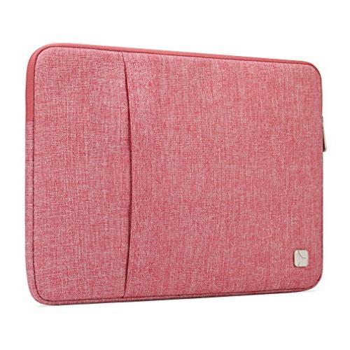 laptop case sleeve
