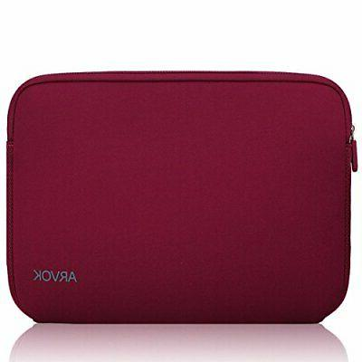 laptop case sleeves protective cover