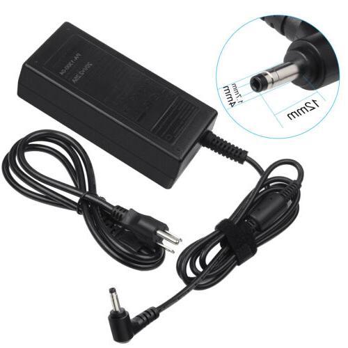 AC Lenovo IdeaPad 330 Laptop Cord