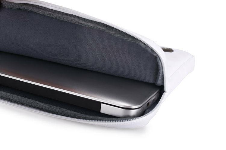 """Laptop Bag Case For 2018 Macbook 13"""" MBP"""