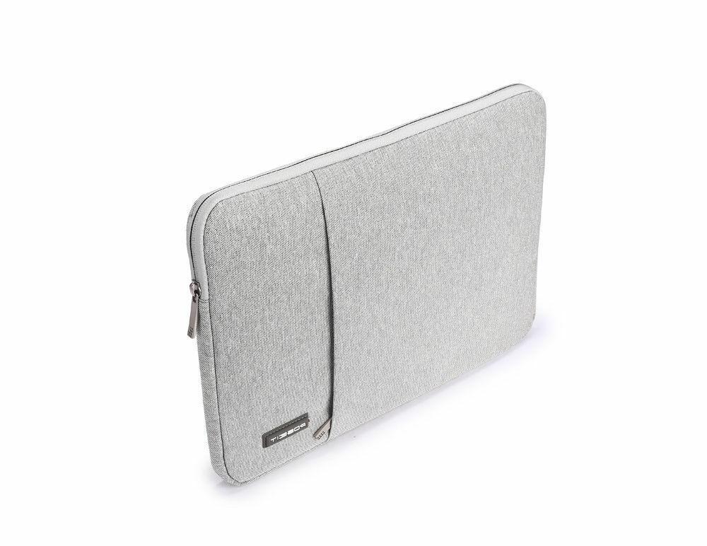 "Laptop Cover Bag Case For Pro 13"""