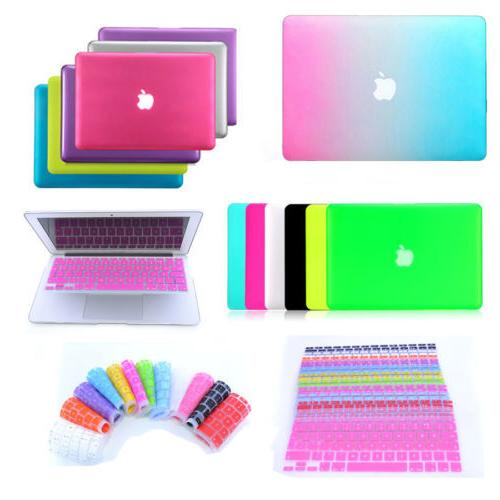 for Macbook Pro 11 13 2014 2012 Mac Shell MBP