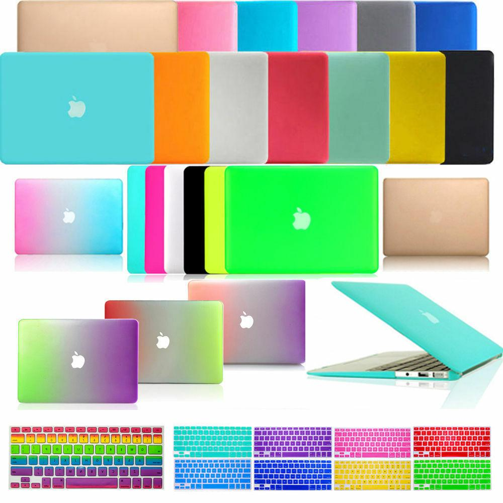 for 11 13 2014 Shell Case Laptop MBP