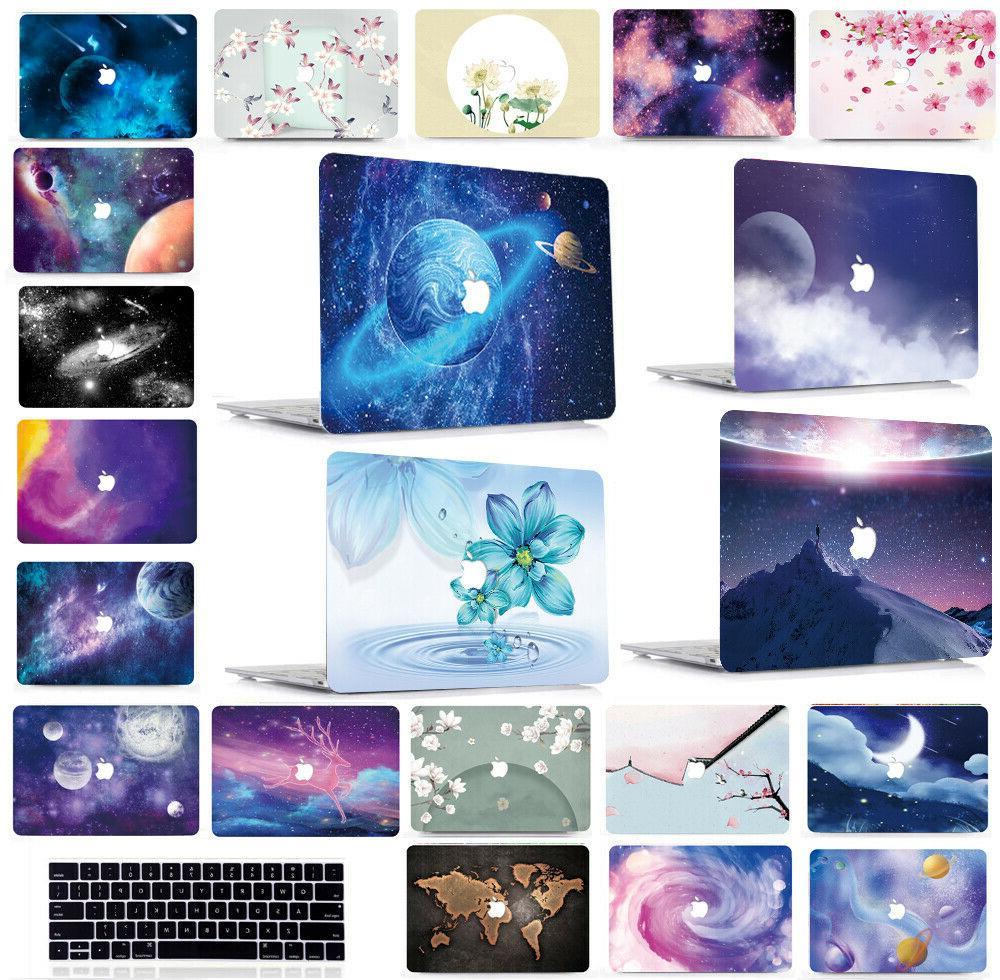 laptop hard shell cover case for apple