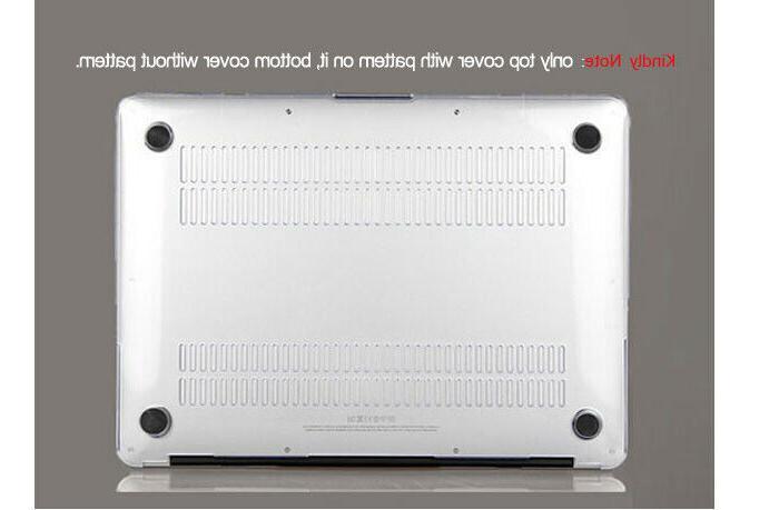 for Macbook Air 11 2014 2013 2012 Mac MBP