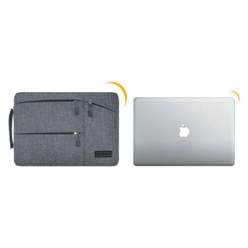 Slim Case Carry for Air