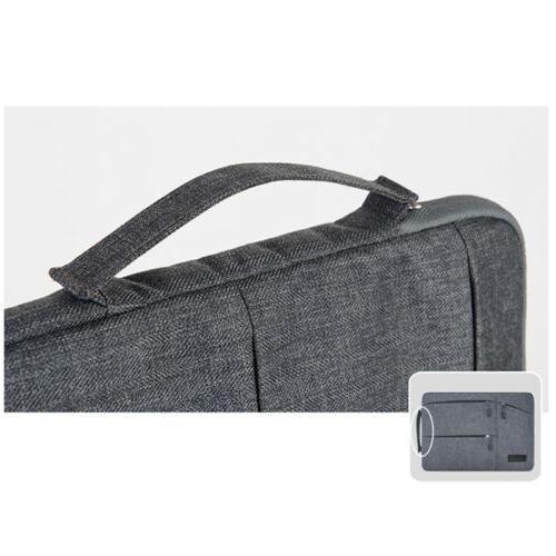 "Slim Waterproof Carry Cover Bag for 11/13/15"" MacBook"