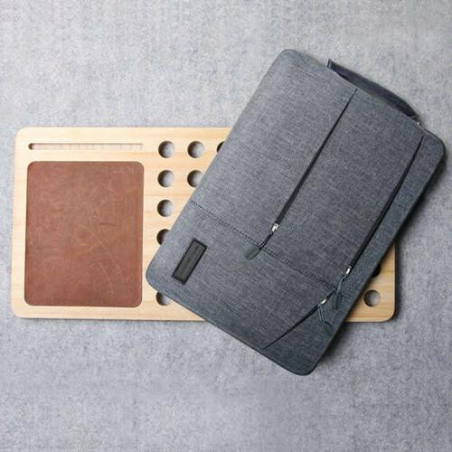 Slim Case for MacBook Air