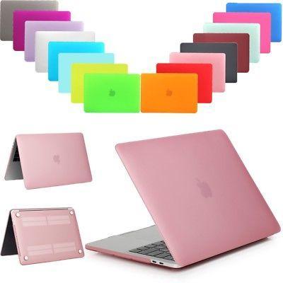 "Laptop Case Macbook Pro 11""12""13""15"