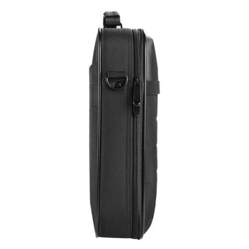"""VanGoddy Messenger Shoulder Bag 15.6"""" Dell ZBook"""