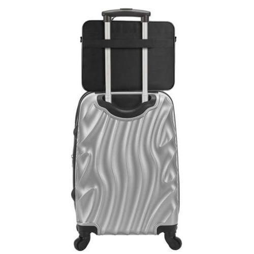 "VanGoddy Laptop Messenger Bag Case For 15.6"" 15/HP ZBook"