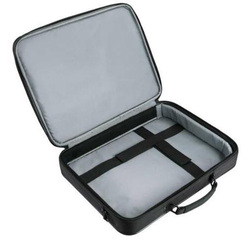 "VanGoddy Laptop Bag Carry 15.6"" XPS ZBook"