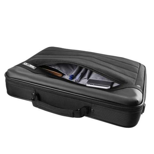 """VanGoddy Laptop Messenger Bag Case For 15.6"""" Dell XPS ZBook"""