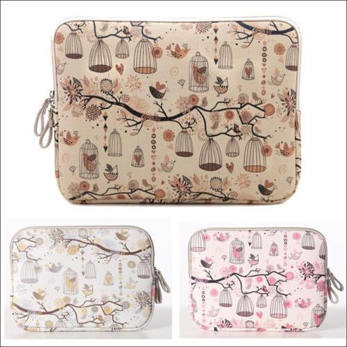 """Laptop Notebook Bag Case Cover for MacBook 12""""/ AIR PRO 11"""""""