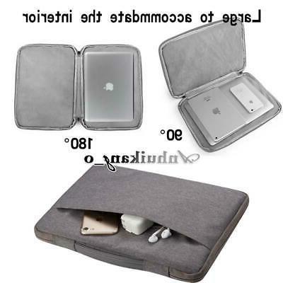 "Universal Case Bag 11"" 15"""