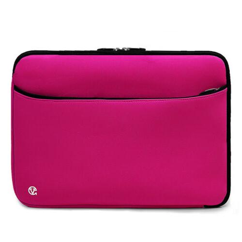 VanGoddy Case Bag For Dell Pavilion