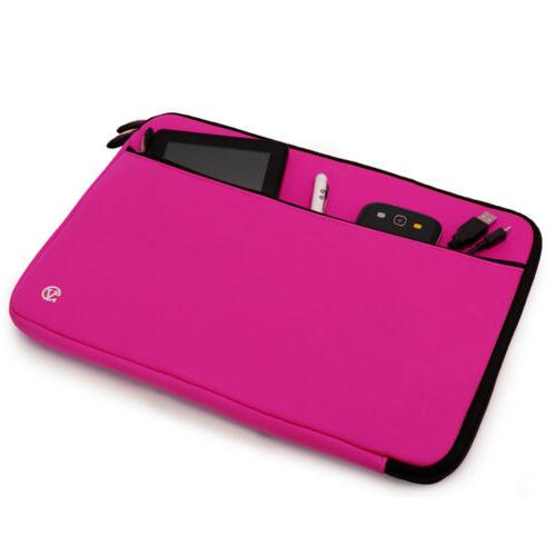 VanGoddy Notebook Case Dell