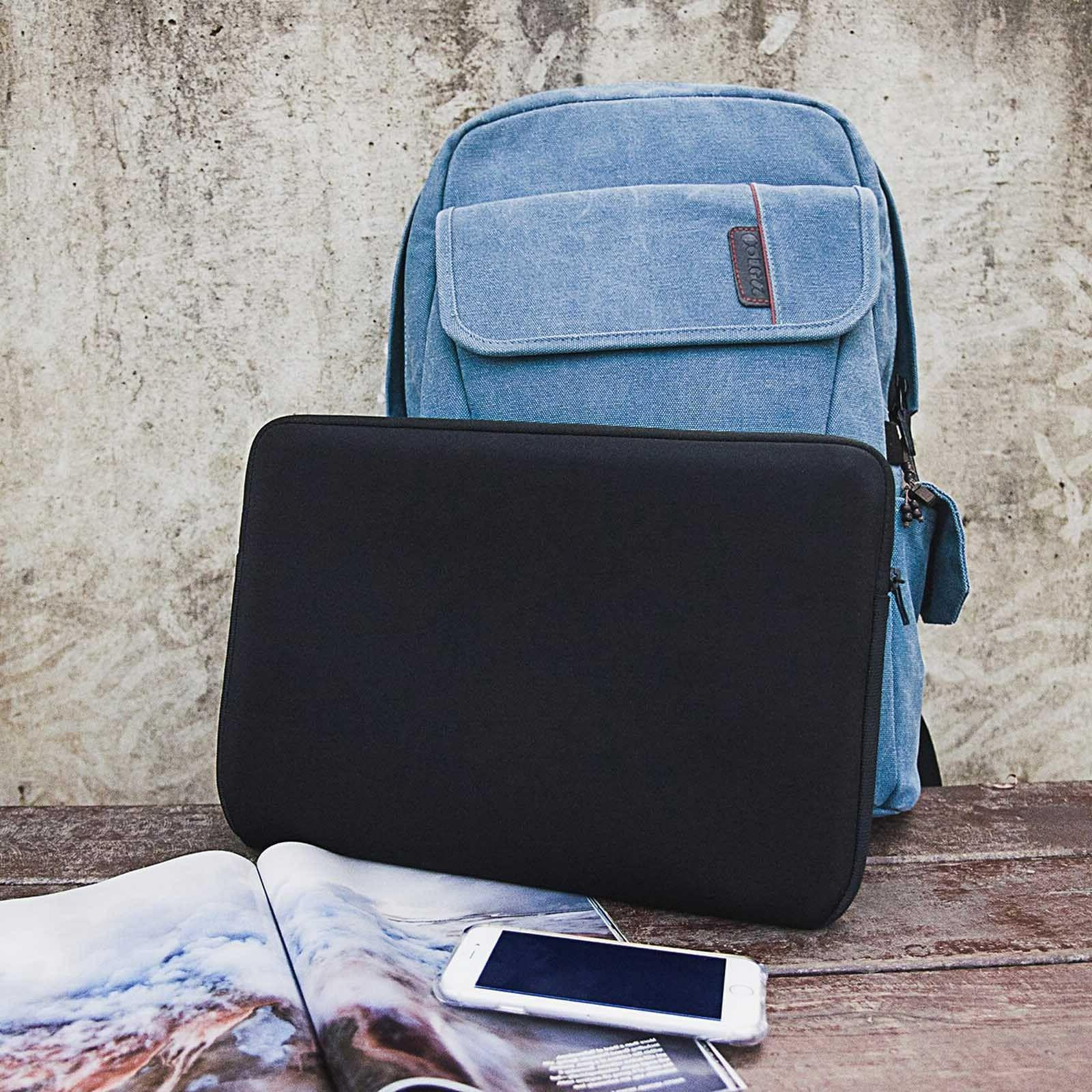 Laptop Notebook Sleeve Bag MacBook 13 with Touch Bar